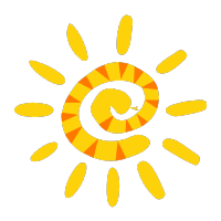 @sunpy