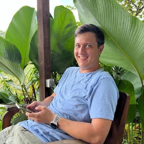 Kravchenko Igor