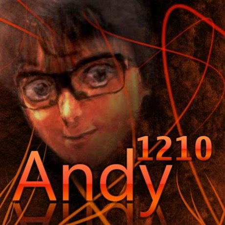Andy1210