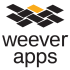 @WeeverApps