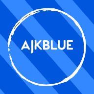 @ajkblue