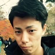 Yasuaki Sakamoto