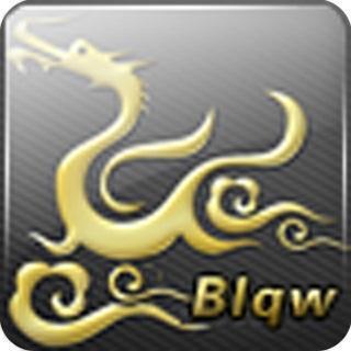 blqw.Httpdoer icon