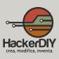 @hackerdiy