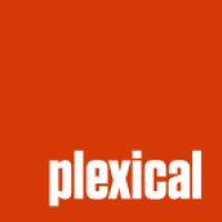 @Plexical