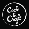 codeandcraftinc