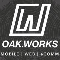 @oakworks