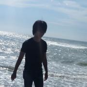 @yosukesuzuki