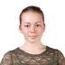 @NataliaUkhorskaya