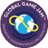 @Global-Gamejam