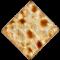 @code-cracker