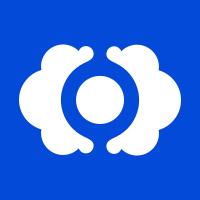 @CloudCannon