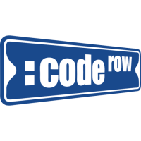 @coderow