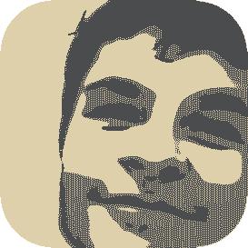 julioverne (julioverne) · GitHub