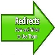@redirects