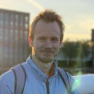 @ViktorovEugene