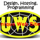 Unique Web Sites, Inc.