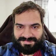 @CarlosSaraiva