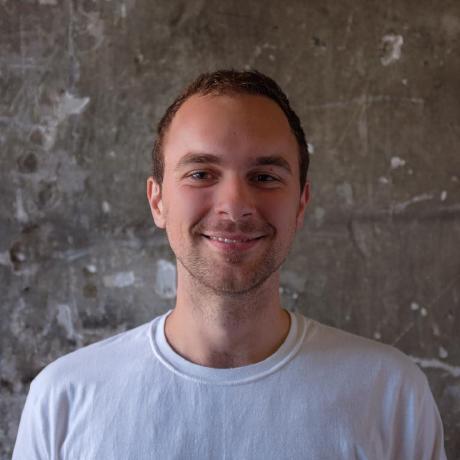 Nick Gheorghita