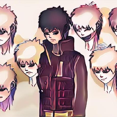 KIN Avatar