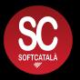 @Softcatala