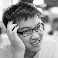 Shaohuan Li