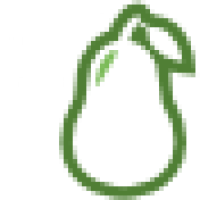 @pear
