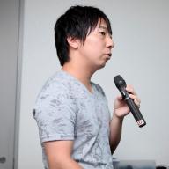 @KazuyukiSomeya