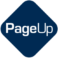@PageUpPeopleOrg