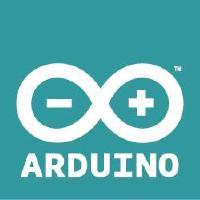 @arduino-org