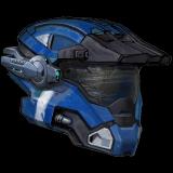 GalaticStryder