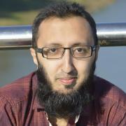 @usmanhalalit