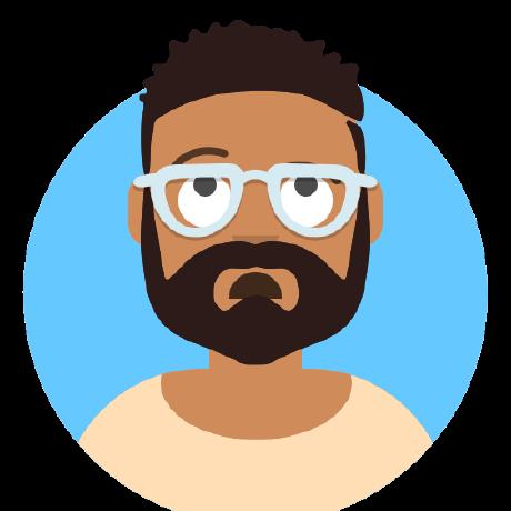 zhil, Symfony developer