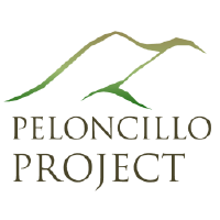 @PeloncilloProject