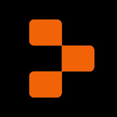 replit/empythoned
