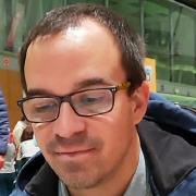@AlvaroVega