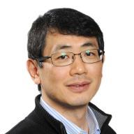 Shoji Takahashi