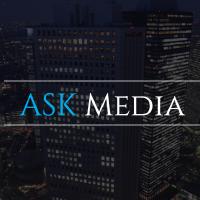 @ASK-MEdia