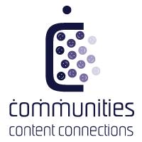 @Communities-Communications