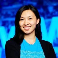 Leanne Zhang
