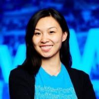 Leanne Zhang's avatar