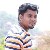 @DeepuV
