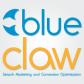 @blueclaw