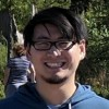 Alex Fu (alexfu)