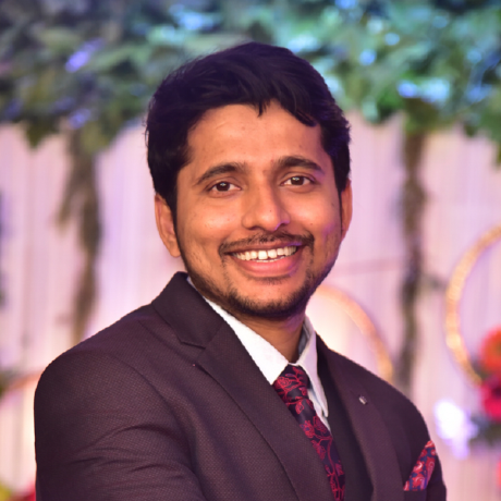 amitshekhariitbhu - Co-Founder at Mindorks | Self-taught Programmer | Android Developer | iOS Developer | Machine Learning Engineer | Open Source Contributor
