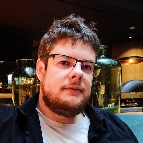 ztec, Symfony developer