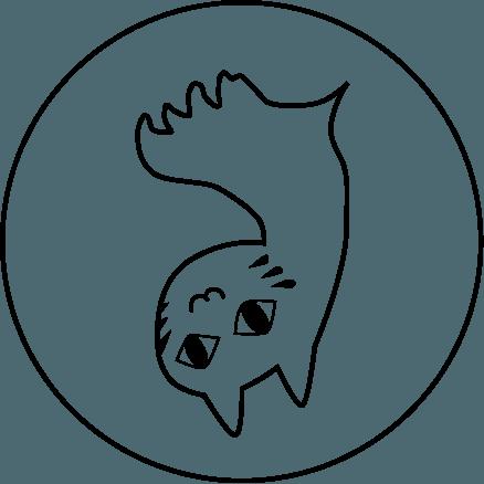 ryu-g