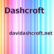 @dashcroft