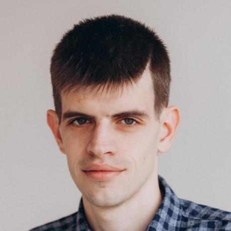 alexmikhnev