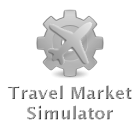 Airline Market Simulator